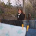 Ameddig bírod - Egy nő fogságban