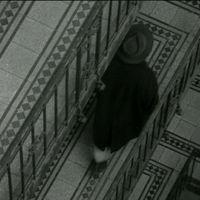 Készíts kísérleti filmetűdöt Hamvas Béla után szabadon!