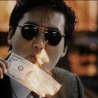 Tarantino nyomában - 14.