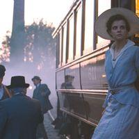 Két magyar filmet is bemutatnak Velencében