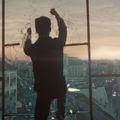 Mundruczó Kornél új filmje Cannes-ban versenyez!