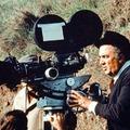 Fellini Rómái - Asa – nisi – masa