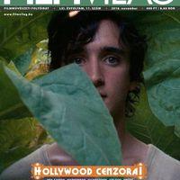 Itt a novemberi Filmvilág!