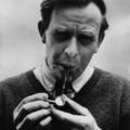 Kémek a Köröndön - John le Carré (1931-2020) portréja