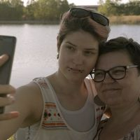 Magyar filmet támogat az amerikai Sundance