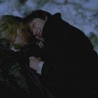 Csókemancipáció filmen