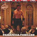 Itt az októberi Filmvilág!