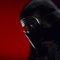 Filmvilág Podcast #19 – Az utolsó jedik