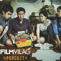 Podcast - Az Oscar-díj és a Waterworld