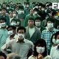 Vírusfilmek karantén idejére
