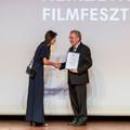 Romantikus szkeccsfilm nyerte a CineFest fődíját, a Külön falka közönségdíjas lett