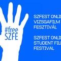 Az SZFE bemutatja: 100 + 1 vizsgafilm