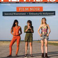 Itt a szeptemberi Filmvilág!