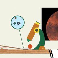 Egyetemista szignálfilmek népszerűsítik a tudományt népszerűsítő filmfesztivált