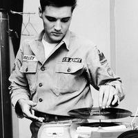 80 éve született Elvis Presley