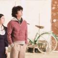 Házhoz jön a japán mozi