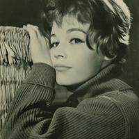 Elhunyt Krencsey Marianne