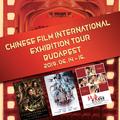 Ingyenes vetítések és a kínai film 100 éves történetét bemutató vándorkiállítás az Urániában