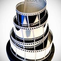 Filmek határok nélkül - LUX-díj