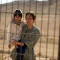 Nők, titkok, Közel-Kelet - The Honourable Woman
