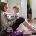 Díjazták Szilágyi Zsófia filmjét Cannes-ban