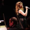 Filmzene a világ körül - Koncert-show a Margit-szigeten