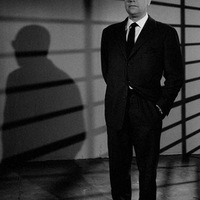 40 éve hunyt el Jean-Pierre Melville