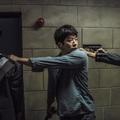 Gengszter noirok és női sorsok a 14. Koreai Filmfesztiválon