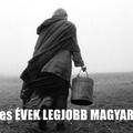 Az évtized magyar filmjei a Filmvilág szerzői szerint