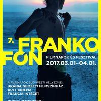 10 napon át falhatjuk a frankofón filmeket