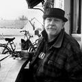 15 év után újra rendez Gothár Péter + kísértetekről forgat Bergendy Péter
