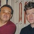 Nyugalom megzavarására alkalmas jazz Lynch-től és Badalamentitől
