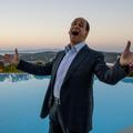 Oscar-közeli filmek és Berlusconi a Mozinet Filmnapokon