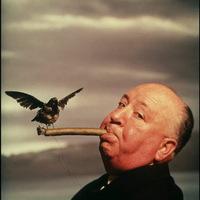 Hitchcock-sorozat a Puskin moziban