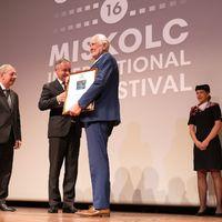 A kolumbiai Legyek ura nyerte a CineFestet
