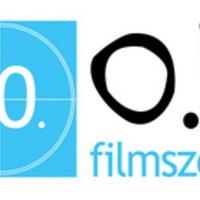 Mundruczó zsűrizi a középiskolásokat - Jön a 10. Országos Középiskolai Filmszemle