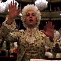 Rendezői változatban tért vissza a mozikba az Amadeus