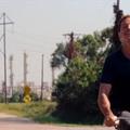 Sean Baker, a Red Rocket rendezője is ott lesz Miskolcon