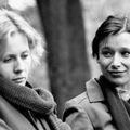 Bevezetés a magyar filmművészetbe