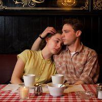 Brooklyn & Spotlight - Variációk konzervatívra