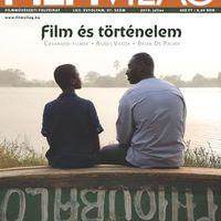 Itt a júliusi Filmvilág!