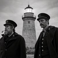 Robert Pattinsonnal és Willem Dafoe-val érkezik a 16. CineFest