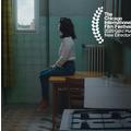 Chicagóban is nyert Horvát Lili filmje