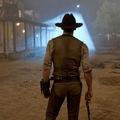A jó, a rossz és az ufó – A western és a sci-fi randevúja