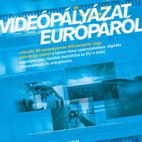 Videópályázat indul Európáról, a fődíj 4 x 300.000 Ft