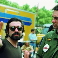 Scorsese újra elmagyarázza, mit jelent számára a mozi