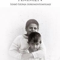 Szabó Szonja: Ammen
