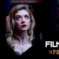 #76 - Pieces of a Woman + Új női bosszúfilmek