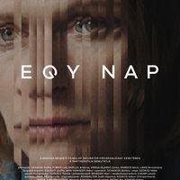 Idén is lesz magyar film Cannes-ban