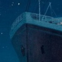 A Titanic nyomában